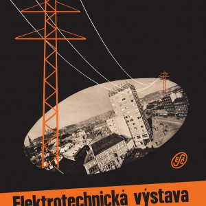 Exhibition of Electrotechnics